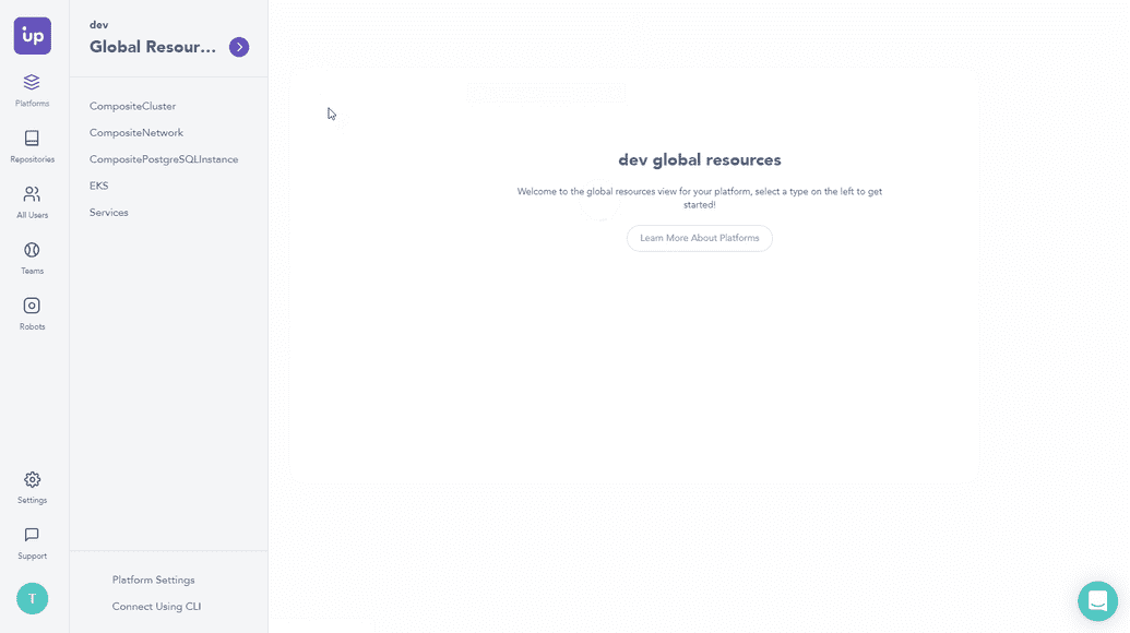 Global resources png